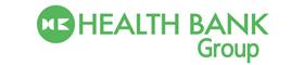 HealthBank|地球環境と人々の健康と美容を応援します!