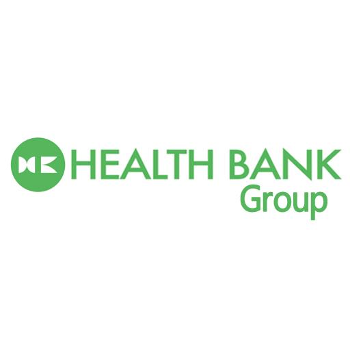 healthbank-group.logo
