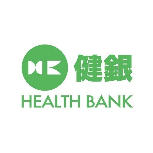 Health Bank Co,.Ldt.